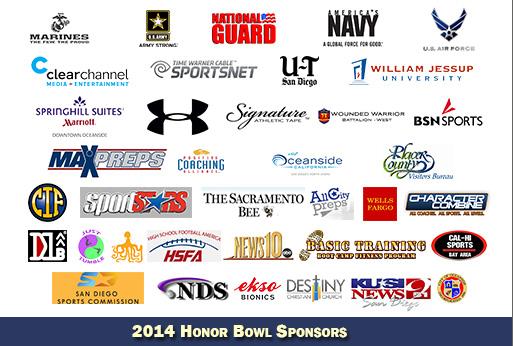 2014 Sponsors4