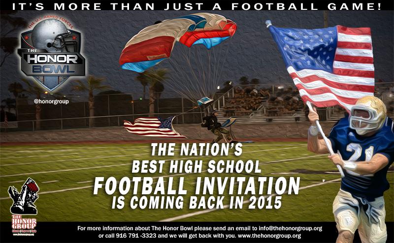 2015 Honor Bowl-sm