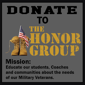 Donate to The Honor Group