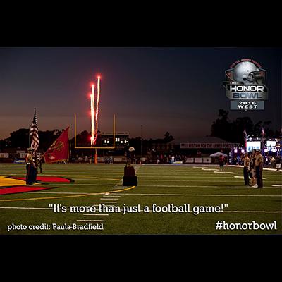 2016 SoCal Honor Bowl Recap