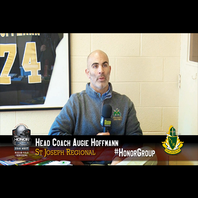 2016 Honor Bowl: Hear what coaches have to say about the upcoming showcase
