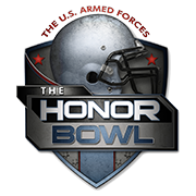 honor bowl trans-web
