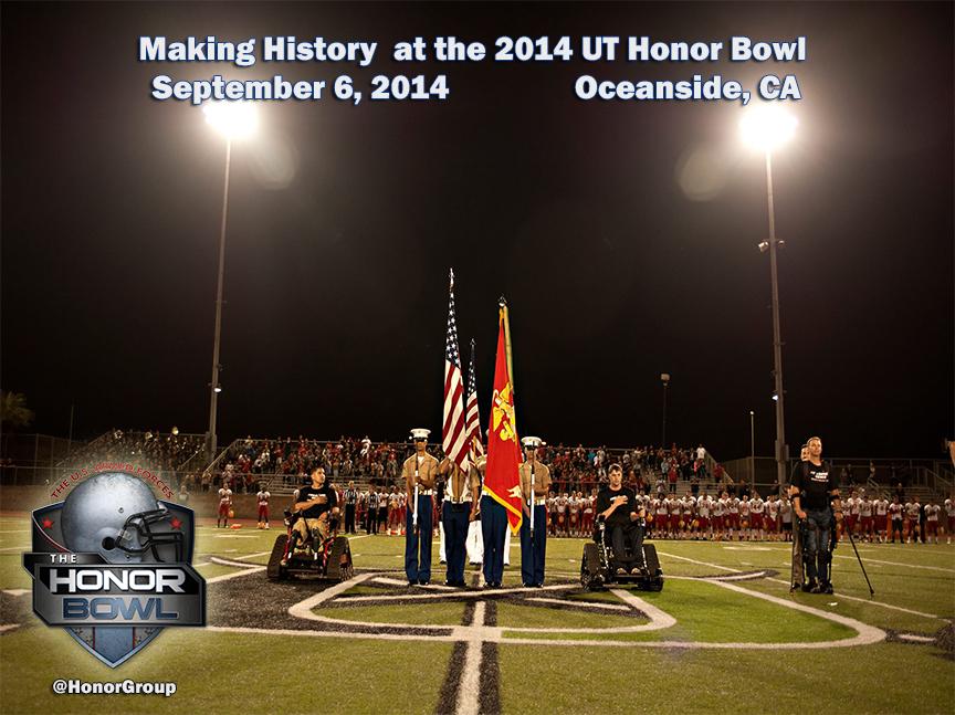 honorbowl S2014-5