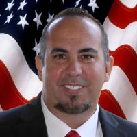 Mark Soto