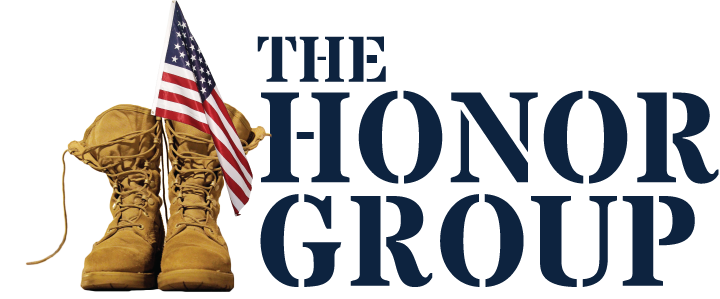 Mark Soto Launches The Honor Group Non-Profit