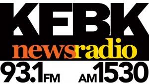 KFBK-Logo-93.1